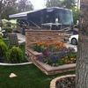 RV Lot for Rent: Rancho California RV Resort  Lot 72 for Rent, Aguanga, CA