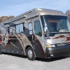 RV for Sale: 2007 Magna 630