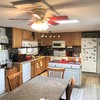 Mobile Home for Sale: Fantastic, Totally Remodeled, Fully Furnished Home On Corner, New Port Richey, FL