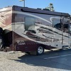 RV for Sale: 2018 VIENNA