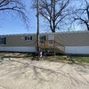 Mobile Home for Sale: Multiple Homes Available, Germantown Hills, IL