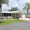 Mobile Home for Sale: Water Oak Beauty, Lady Lake, FL