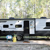 RV for Sale: 2020 TRANSCEND 29TBS