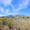 Mobile Home Lot for Sale: Mobile Home/Manufactured - Hereford, AZ, Hereford, AZ