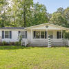 Mobile Home for Sale: Manufactured Home - Pink Hill, NC, Pink Hill, NC