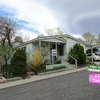 Mobile Home for Sale: 25 Cabernet | Priced To Sell!, Reno, NV