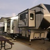RV for Sale: 2019 SANDPIPER 379FLOK