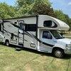 RV for Sale: 2015 GREYHAWK