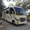 RV for Sale: 2018 AXIS 27.7