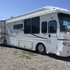 RV for Sale: 2005 SEE YA GOLD 40