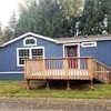 Mobile Home for Sale: The Boulders MHC - 1573, Stayton, OR