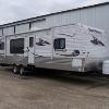 RV for Sale: 2011 SPRINGDALE 293RKSSR