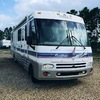 RV for Sale: 1998 ITASCA