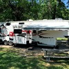 RV for Sale: 2011 ROCK STAR 3912