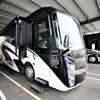 RV for Sale: 2019 REATTA 39T2
