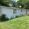Mobile Home for Sale: KY, WALTON - 1997 FLEMING single section for sale., Walton, KY