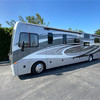 RV for Sale: 2015 EXCURSION 35E