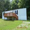 Mobile Home for Sale: Mobile/Manufactured,Residential, Single Wide - Rockwood, TN, Rockwood, TN