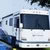 RV for Sale: 1999 OVERLAND