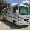 RV for Sale: 2011 HURRICANE 31J