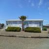 Mobile Home for Sale: Mfg/Mobile, Ranch,Double Wide - Mayer, AZ, Mayer, AZ