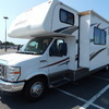 RV for Sale: 2012 FORESTER 3121DS