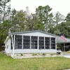 Mobile Home for Sale: Extremely Well Cared For 2 Bed/2 Bath Home, Brooksville, FL