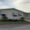 Mobile Home for Sale: Furnished 2 Bed/2 Bath Split Floor Plan Home, New Port Richey, FL