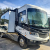 RV for Sale: 2016 Georgetown 378TS