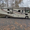 RV for Sale: 2014 MIRADA 35BH