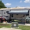 RV for Sale: 2013 COLUMBUS 385BH