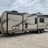 RV for Sale: 2019 ROCKWOOD SIGNATURE ULTRA LITE