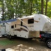 RV for Sale: 2011 SUNDANCE 3300RLB