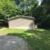 Mobile Home for Sale: TN, CARYVILLE - 2012 TRU multi section for sale., Caryville, TN