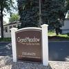 Mobile Home Park for Directory: Grand Meadow  -  Directory, Longmont, CO