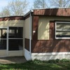 Mobile Home for Sale: 1982 Skyline