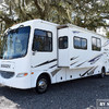 RV for Sale: 2007 MIRADA 350DS