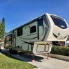 RV for Sale: 2018 MONTANA 3810MS