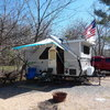 RV for Sale: 2016 EXPEDITION TB