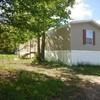 Mobile Home for Sale: GA, MENLO - 2015 BLAZER EXTREME single section for sale., Menlo, GA