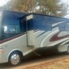 RV for Sale: 2016 ALLEGRO 32SA