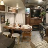 RV for Sale: 2011 OPEN RANGE 399BHS