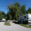 RV Park/Campground for Sale: #16464 Award Winning Park!, ,