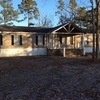 Mobile Home for Sale: NC, BOLIVIA - 2005 GENERAL multi section for sale., Bolivia, NC