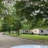 Mobile Home Park for Sale: Rolling Hills Village MHC, Buena Vista, PA