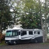 RV for Sale: 2005 SIMBA 36DBD