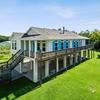 Mobile Home for Sale: Single Family Residence - Waveland, MS, Waveland, MS