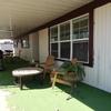 Mobile Home for Sale: 2 Bed, 2 Bath 1971 Fashionman- Granite Countertops! Updates! #141, Mesa, AZ