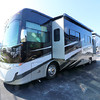 RV for Sale: 2021 ALLEGRO RED 37BA