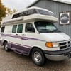 RV for Sale: 2002 CLASSIC SUPREME